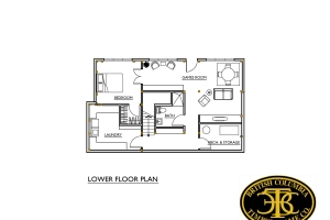 PORT ORCHARD 2600_Plans-page-003
