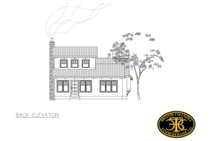 PORT ORCHARD 1155-UPDATED- BACK ELEVATION-page-001