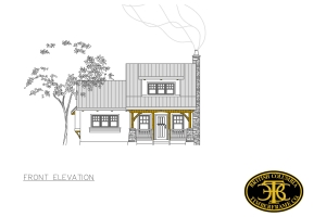 PORT ORCHARD 1155-UPDATED- FRONT ELEVATION-page-001