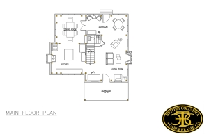 PORT ORCHARD 1155-UPDATED- MAIN FLOOR PLAN-page-001
