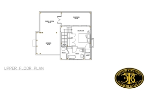 PORT ORCHARD 1155-UPDATED- UPPER FLOOR PLAN-page-001