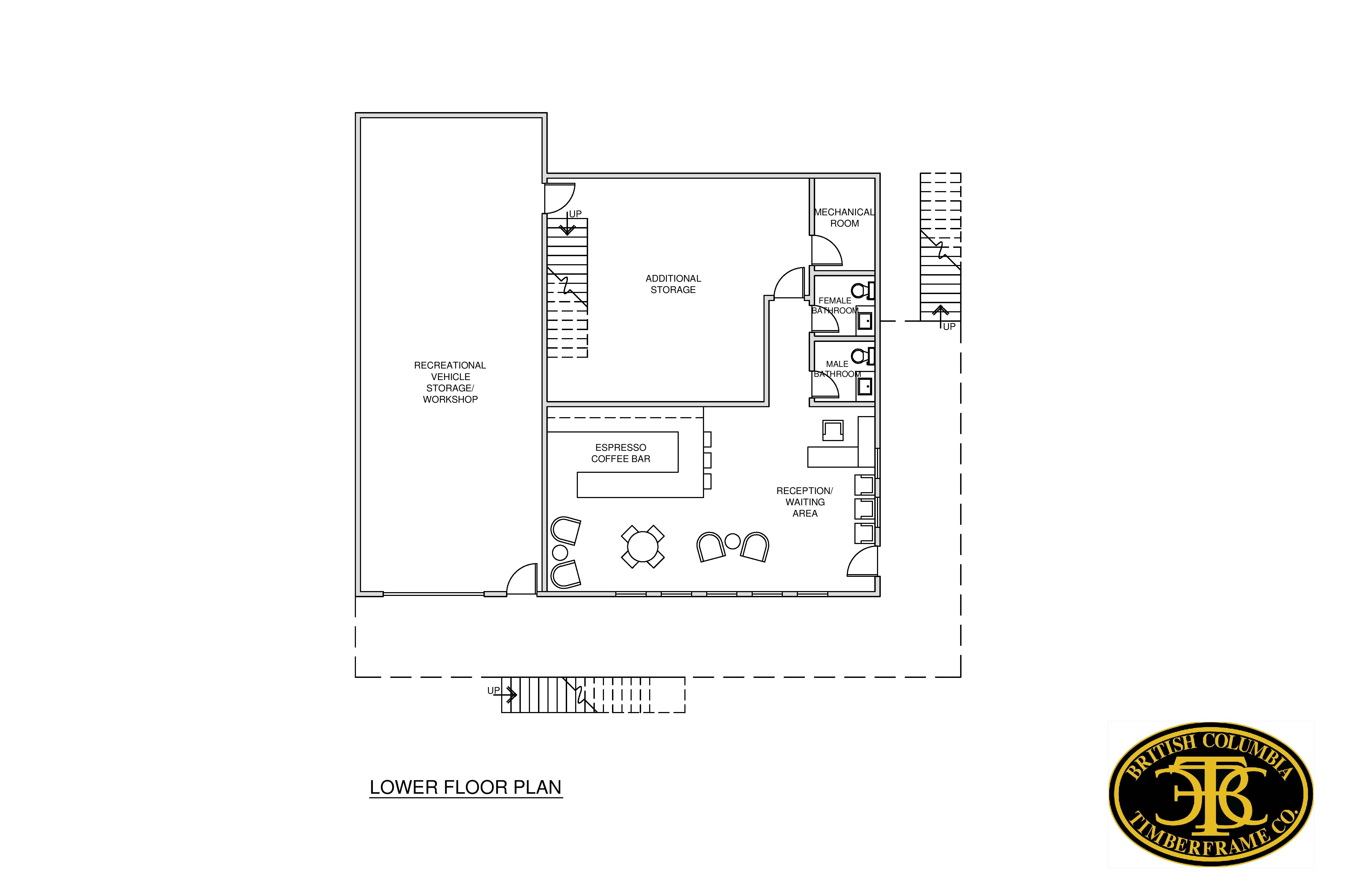 Rocky Harbour_Lower Floor Plan-page-001