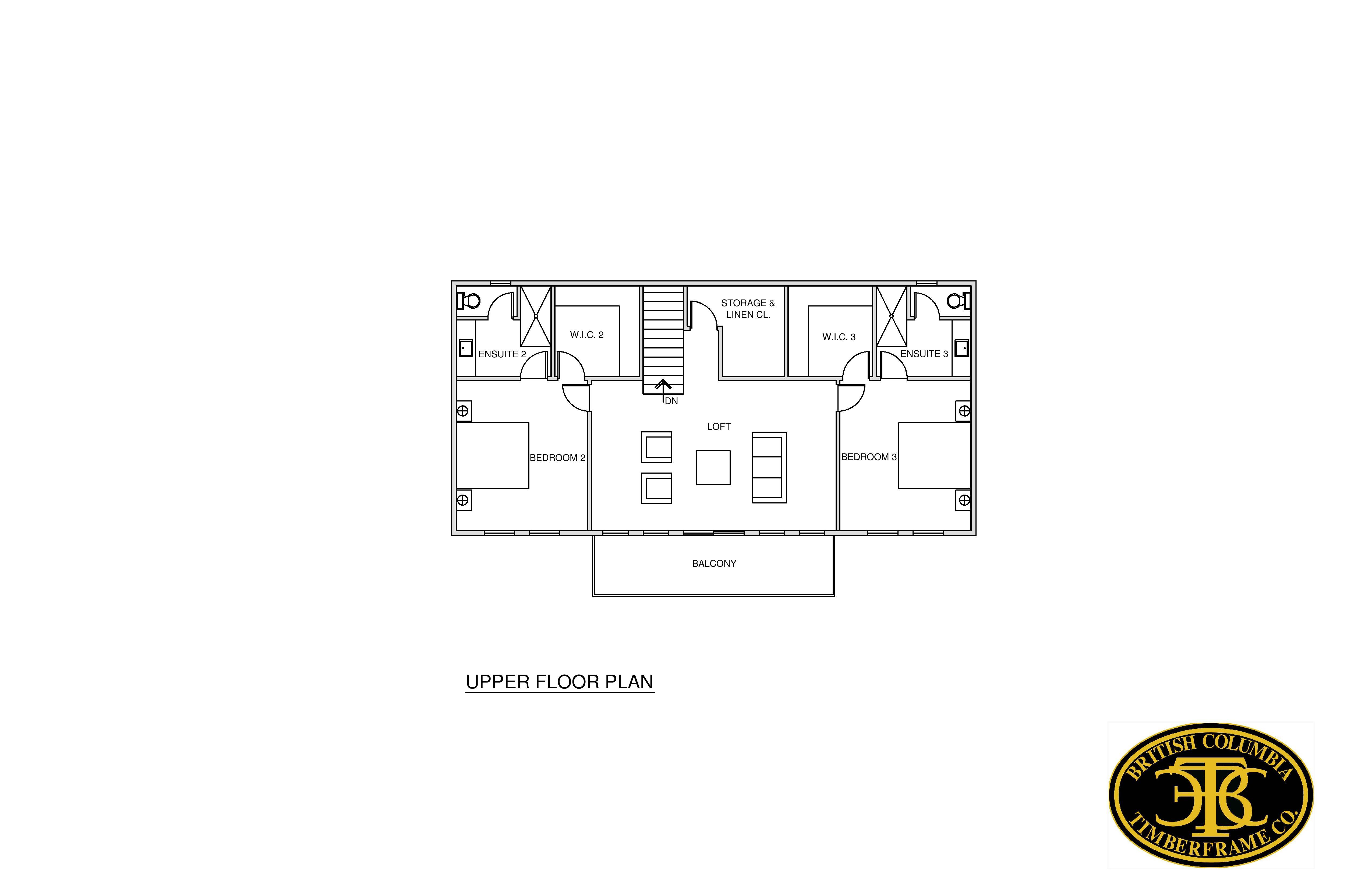 Rocky Harbour_Upper Floor Plan-page-001