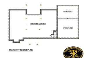 SASKATOON_Basement FP-page-001