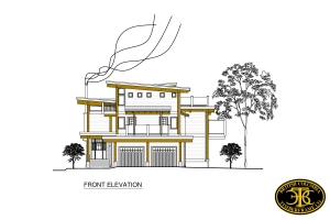 SQUAMISH_Front Elevation-page-001