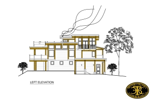 SQUAMISH_Left Elevation-page-001
