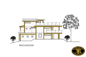 SQUAMISH_Right Elevation-page-001