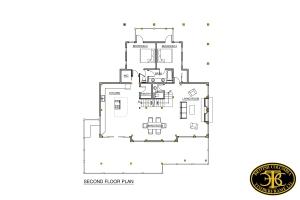 SQUAMISH_Second Floor-page-001