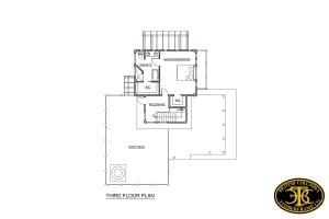 SQUAMISH_Third Floor-page-001 (1)