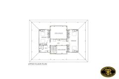Winthrop - 2100 sq ft