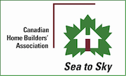 CHBA – Sea to Sky Logo (border)