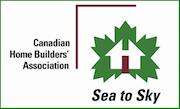 CHBA – Sea to Sky Logo (border)