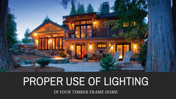 Timberframe Blog Light It Up (1)